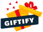 logo giftify